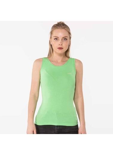 Slazenger Atlet Yeşil